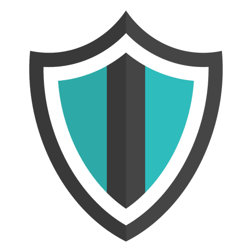 Shield logo png. Emblem transparent svg vector