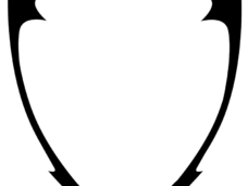 Blank shield png. Images in collection page