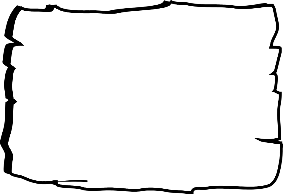 Blank sign png. Free stock photo illustration