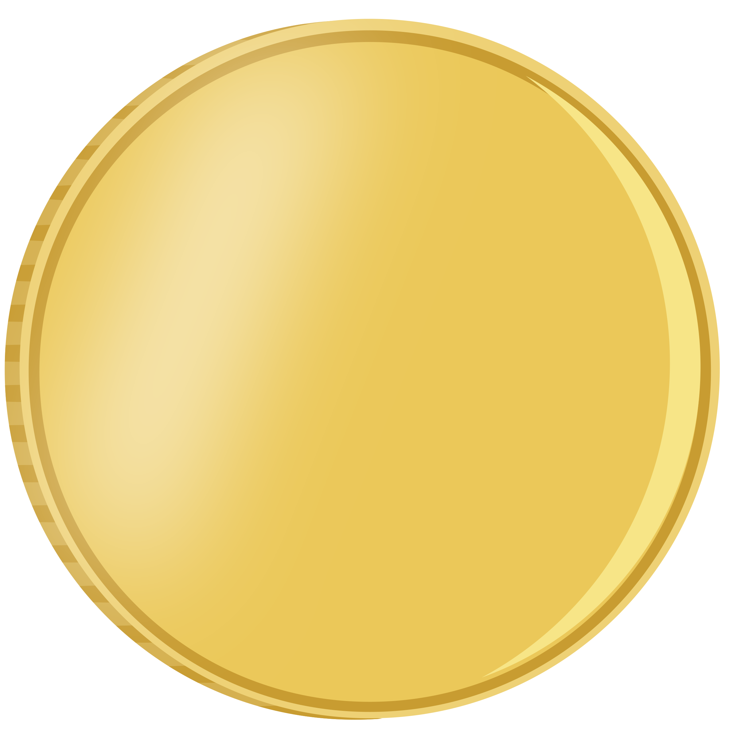 Coin sprite png. Blank transparent images pluspng
