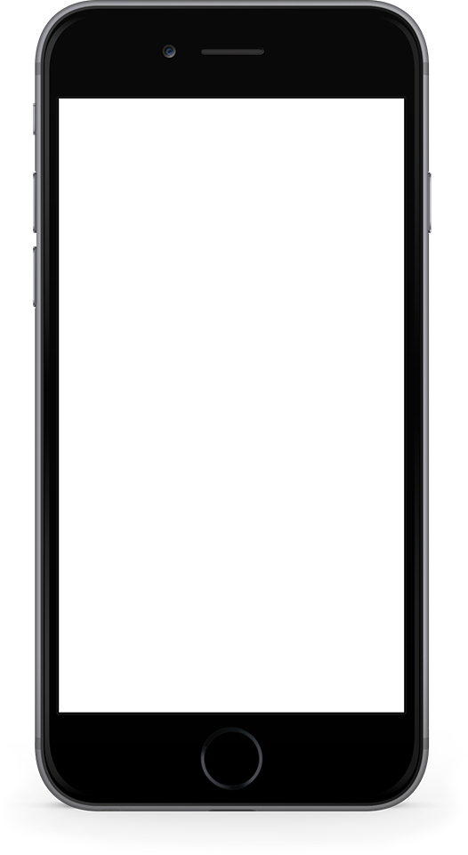Blank smartphone png. Our app wilson auction