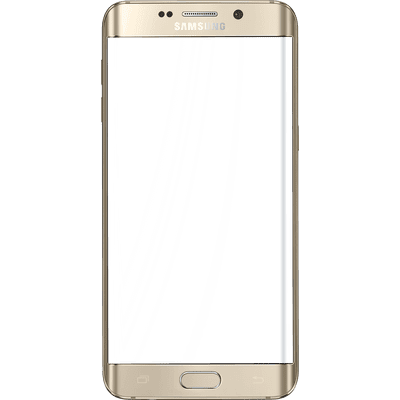 Blank smartphone png. Download mobile free transparent