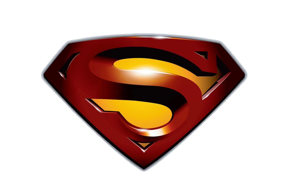 Superman logo .png. Png images transparent free
