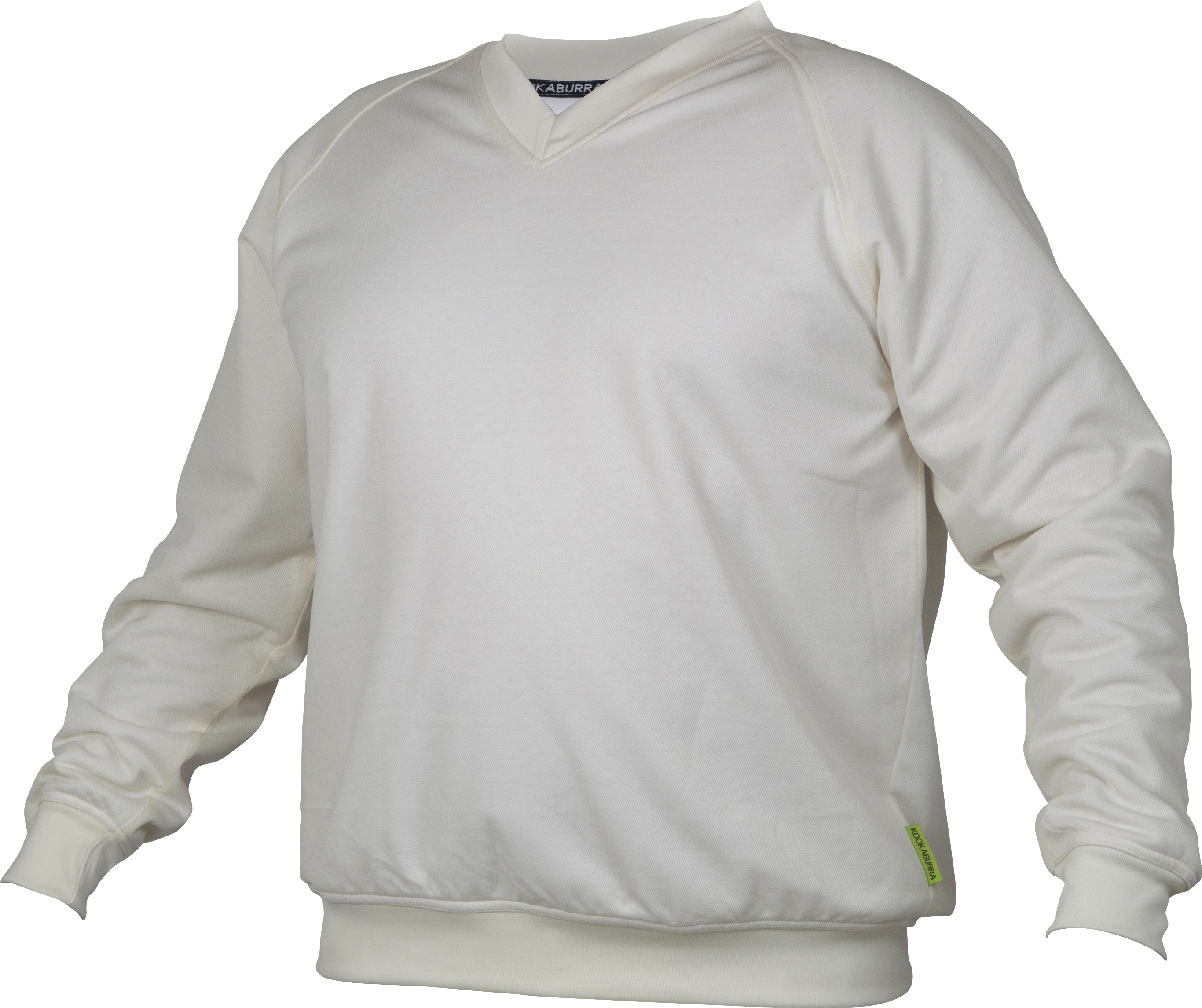Blank sweater png. Images free download