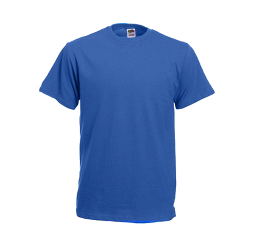 Blank t shirt png. Image free icons and