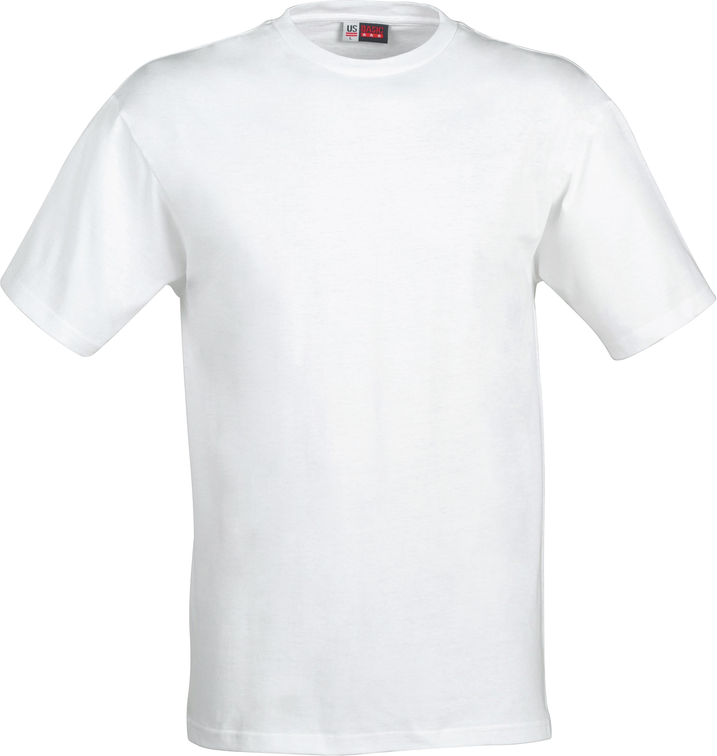 white t-shirt png #93441586