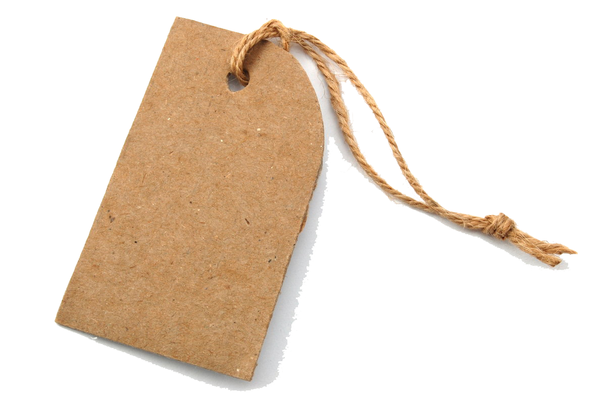 Blank price tags png. Tag images transparent free