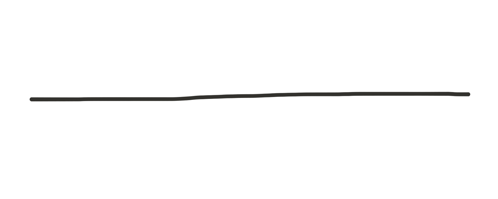 Blank timeline png. Sketchy timelines your personal