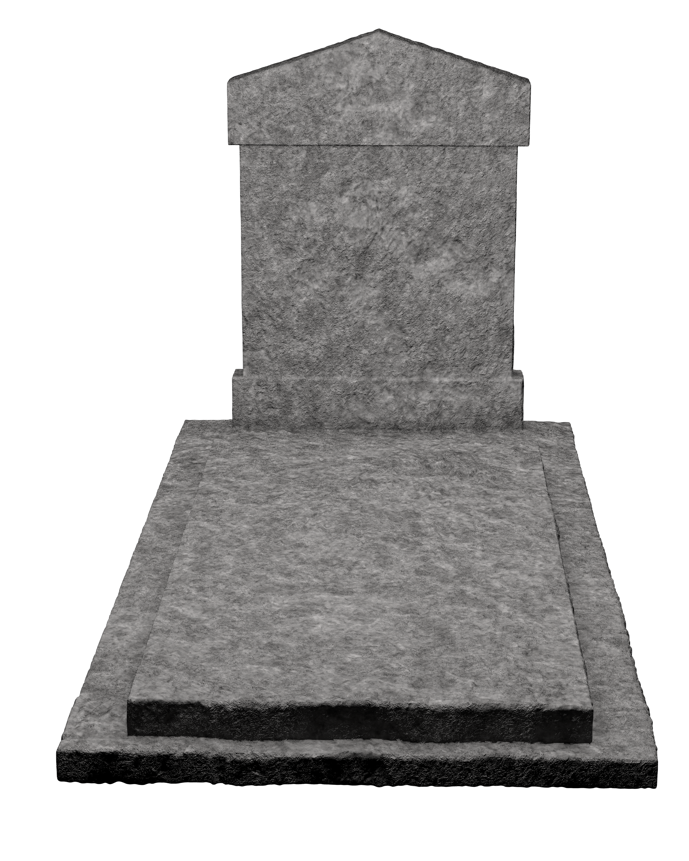 Blank tombstone png. Free photo gravestone tomb