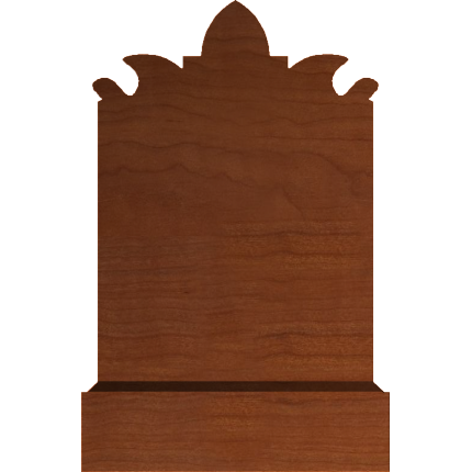 Blank tombstone png. Halloween