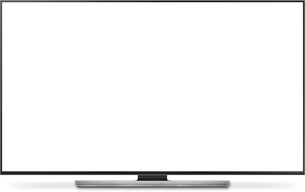 Tv png. Images old free download picture stock