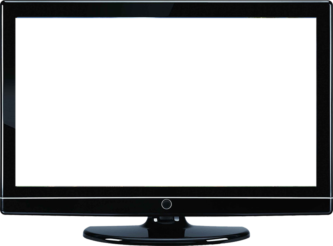 Tv .png. Television png transparent free