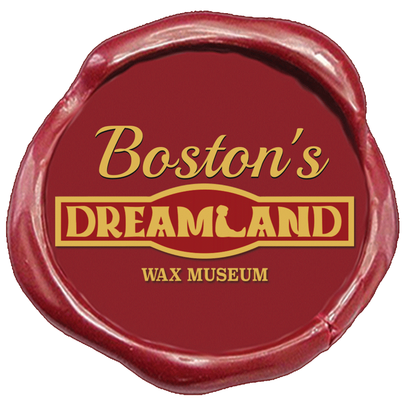 Blank wax seal png. Purchase tickets boston s
