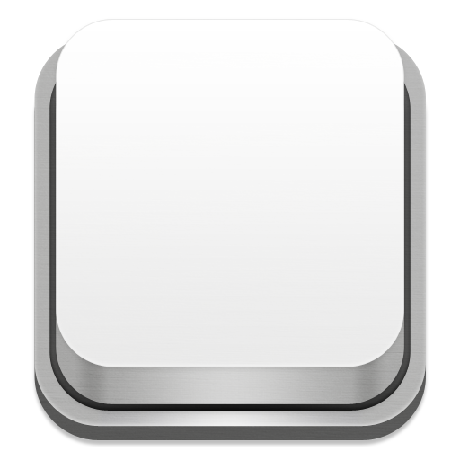 Blank web button png. Icon apple keyboard icons