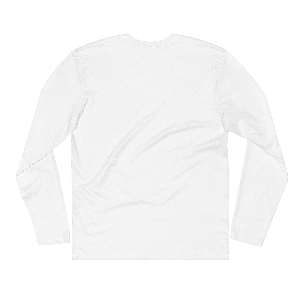 Blank white shirt png. The brave rodent long