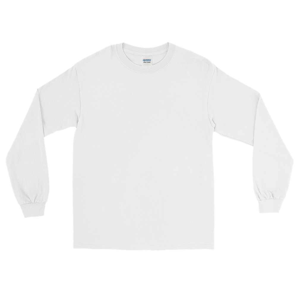 long sleeve shirt png