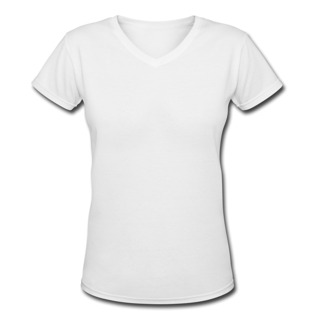 Blank white t shirt png. Clipart free icons and