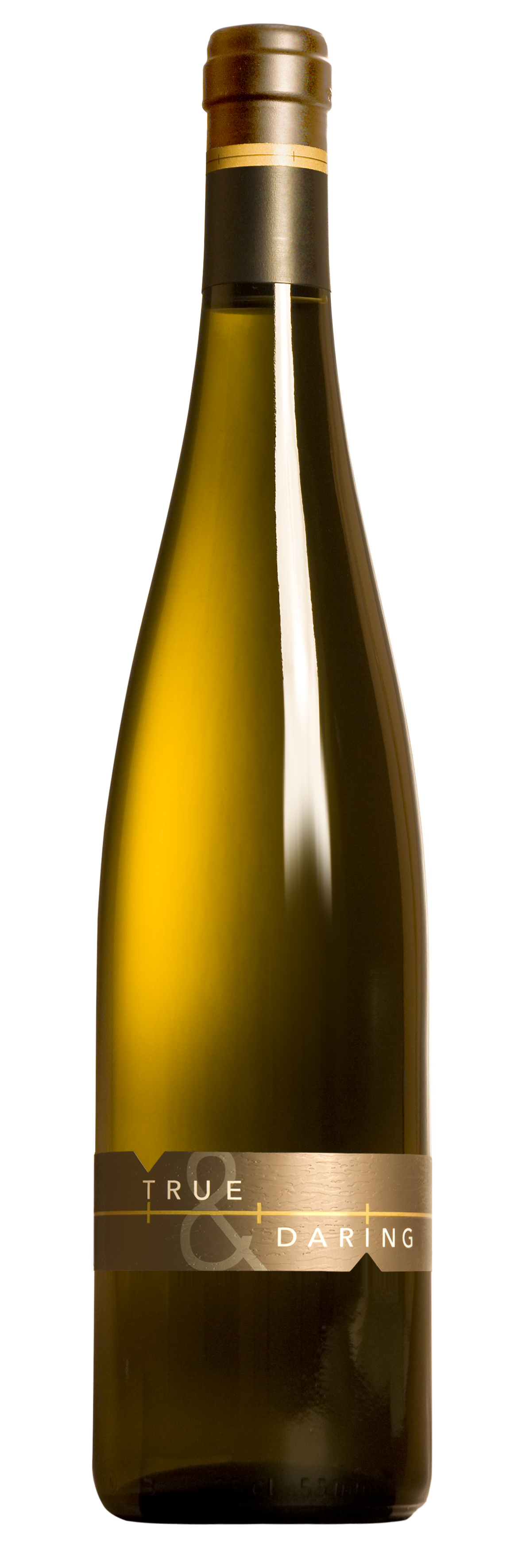 Blank wine bottle png. Images free download image