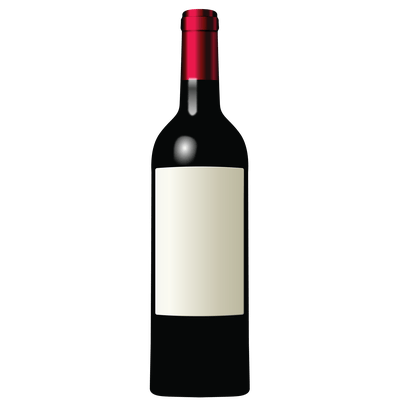 blank wine label png