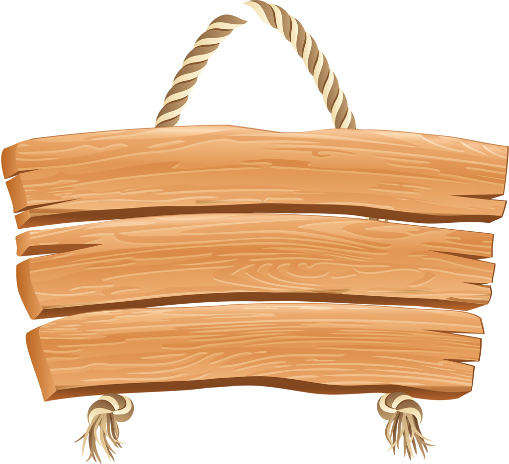 Wood png. Pinterest clip art