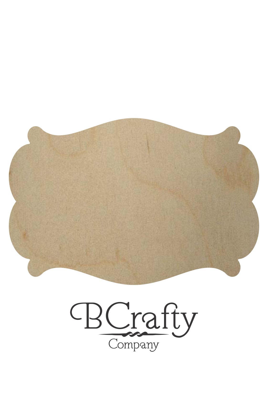 Blank wooden sign png. Wood craft