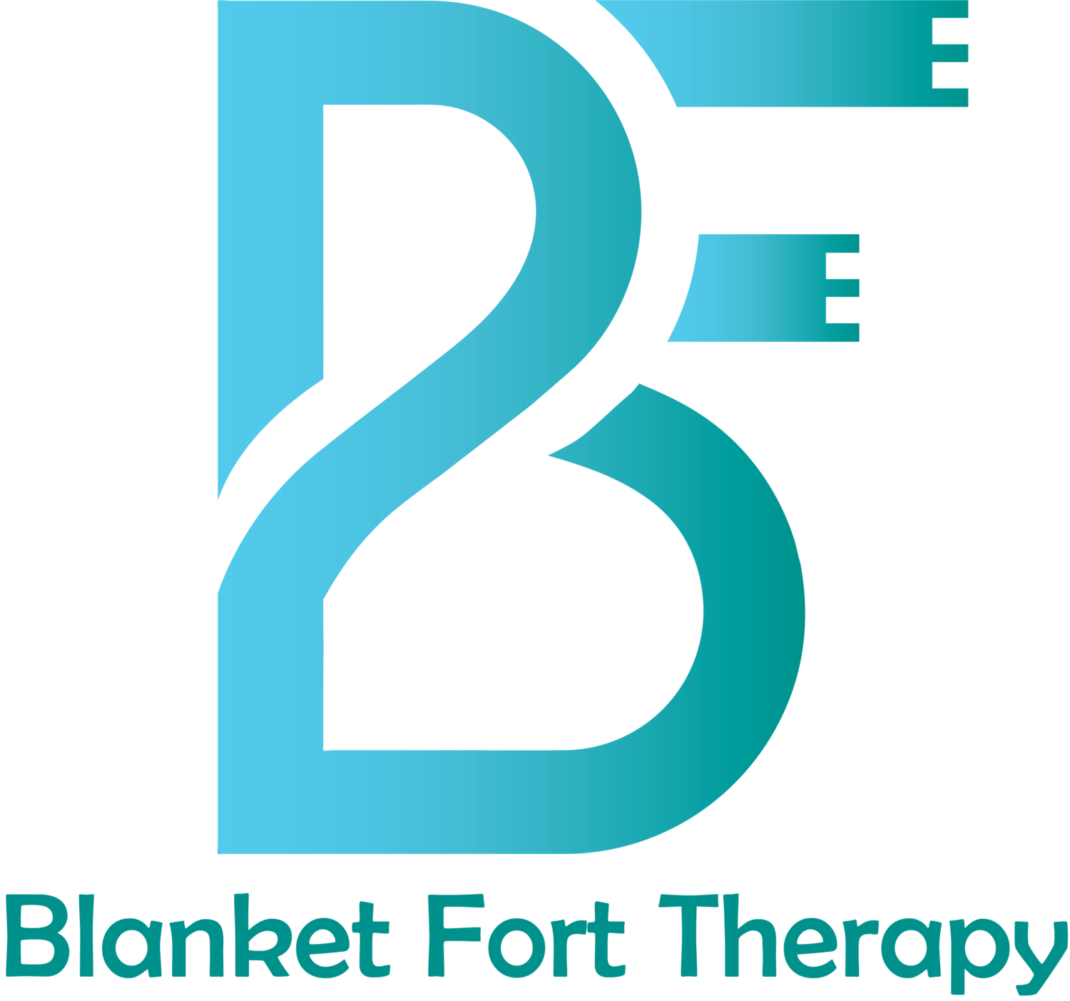 Blanket fort png. Therapy formatw