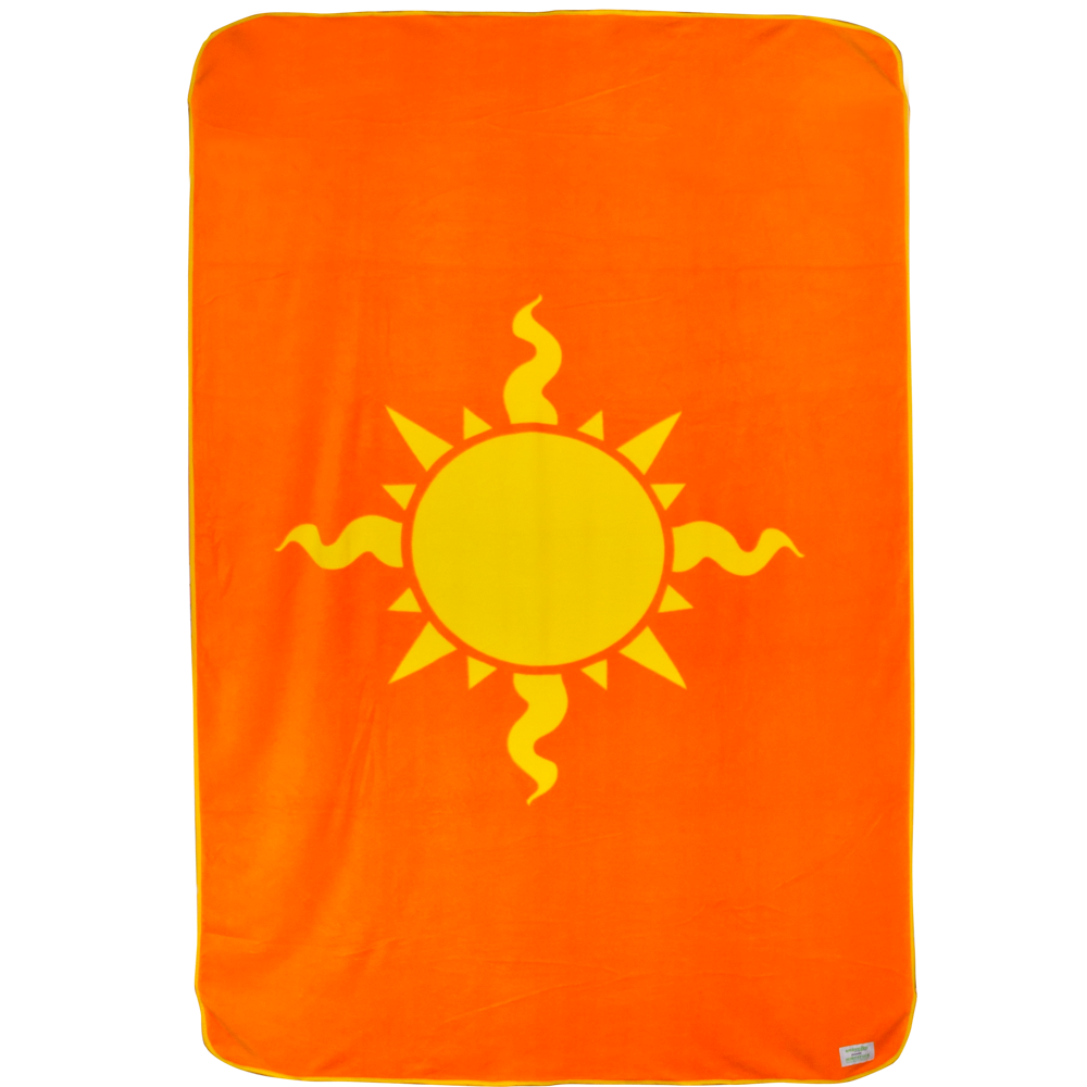 Blanket png 500 x 1000. For fans by homestuck