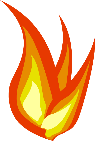 Transparent blanket cartoon fire. Related keywords suggestions long