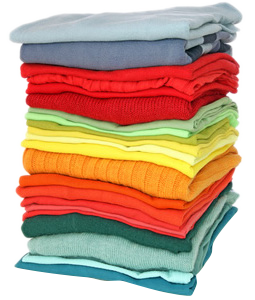 Blanket vector laundry folded. Clothes png goal goodwinmetals