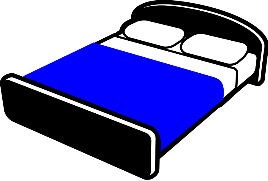 Blanket vector transparent. Banner free download on