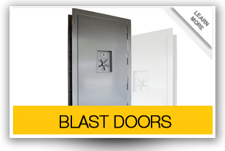 Blast door png. Doors archives disaster bunkers