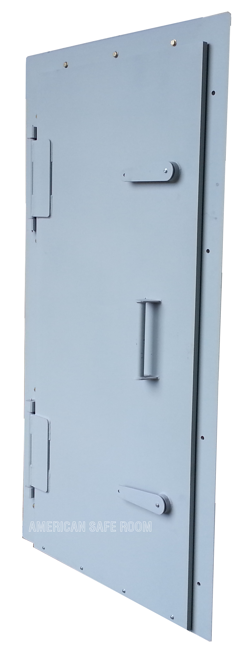 Blast door png. Single leaf resistant doors