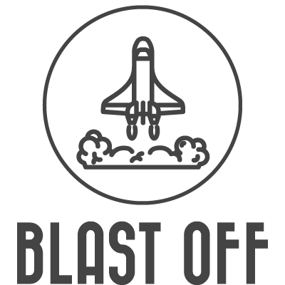 Blast off png. Success nutrients strong root