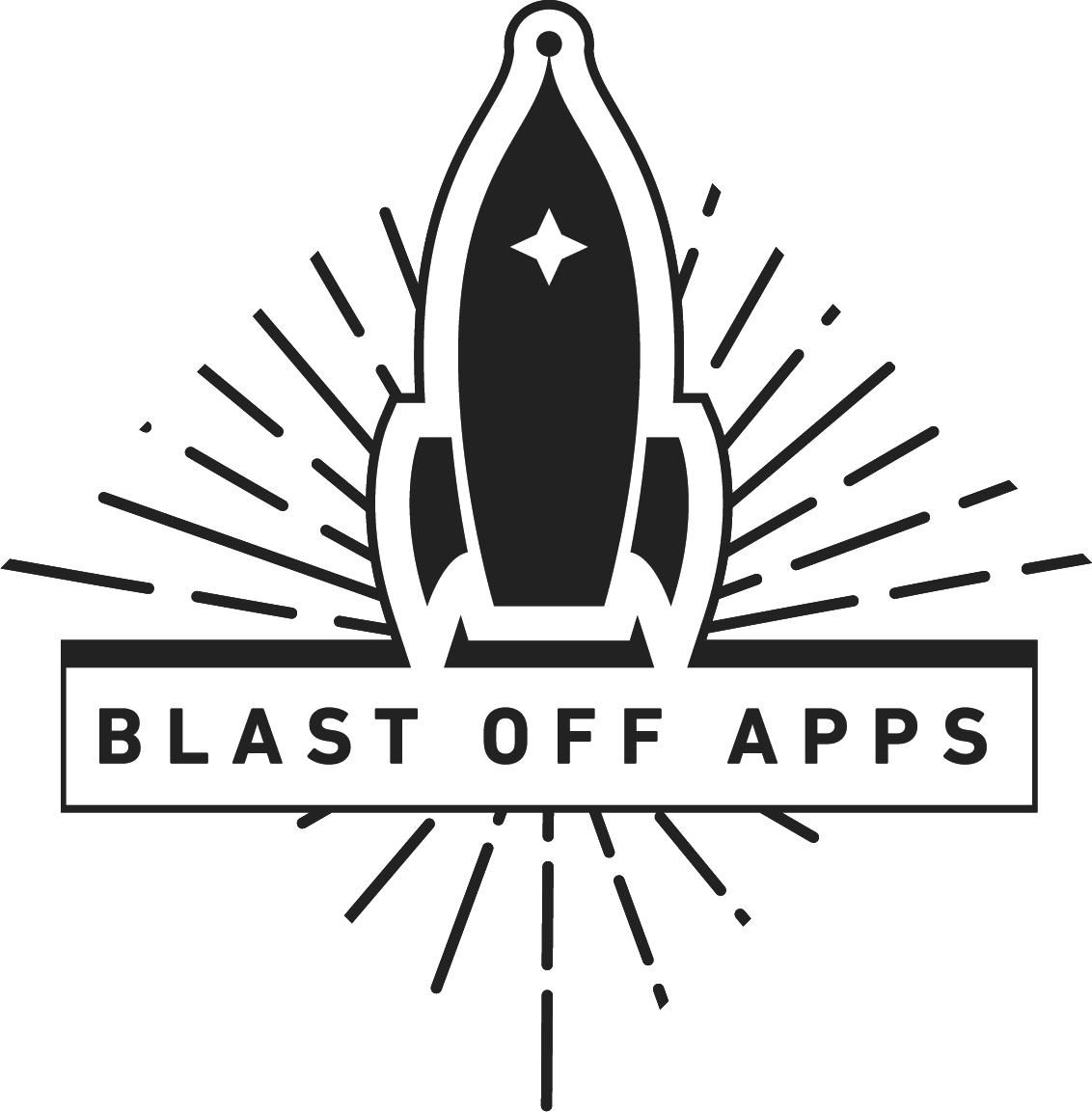Blast off png. Apps aboutcareerscontact