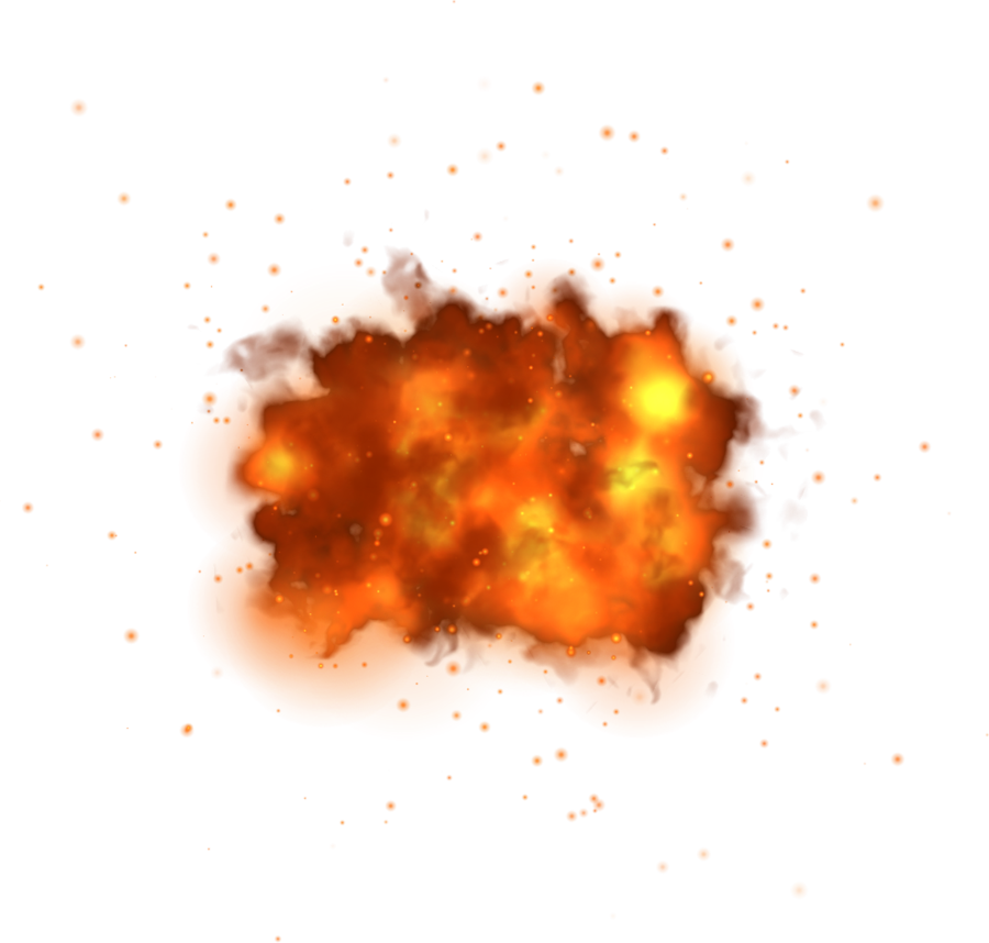 Explosion gif png. Images nuclera free image