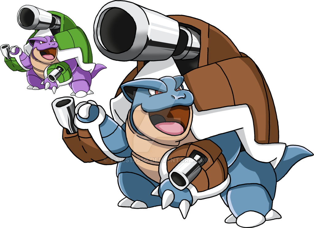 Blastoise megalution png. Collection of free alcade