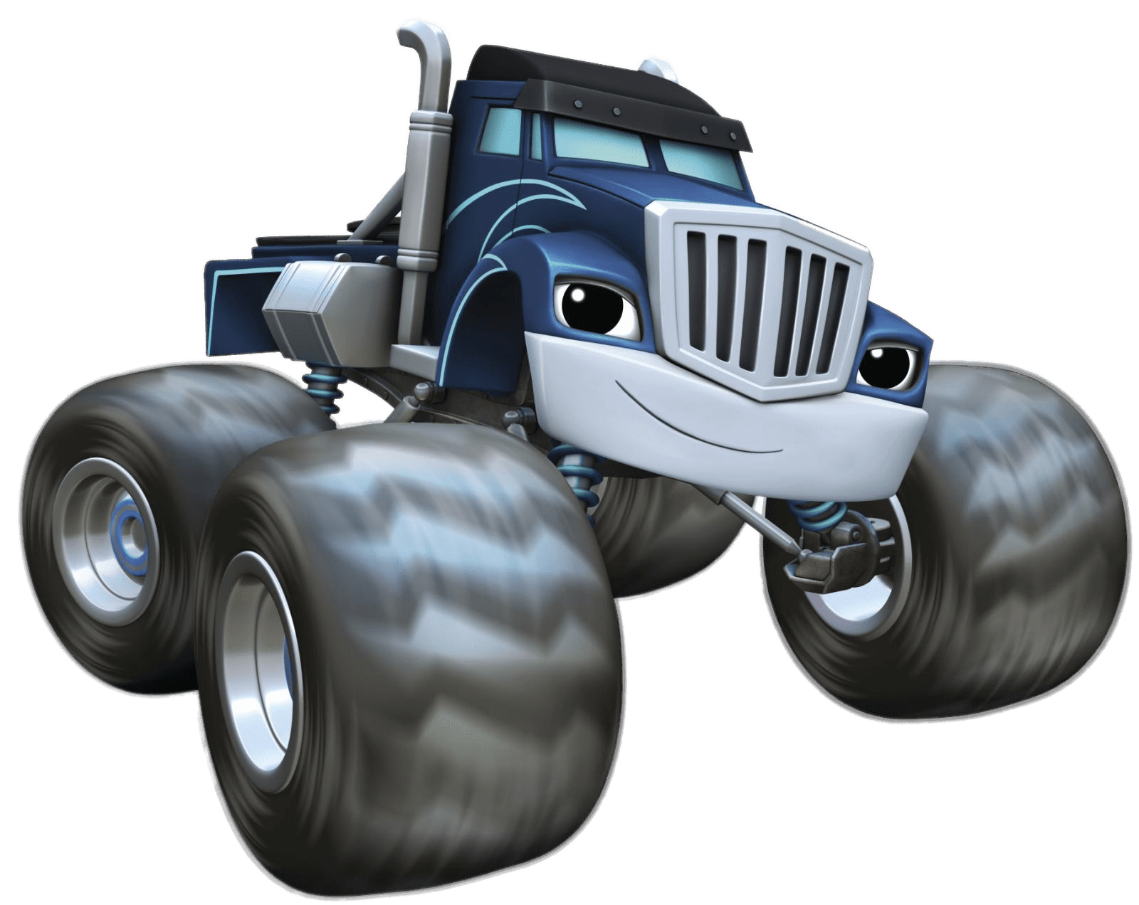 Blaze And The Monster Machines Png Picture 771512 Blaze And The