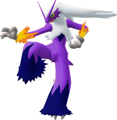 Blaziken transparent super. Image smash bros strife