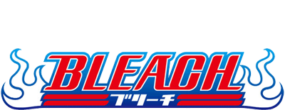 Bleach logo png. Clipart images gallery for