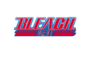 Bleach logo png. Image related wallpapers