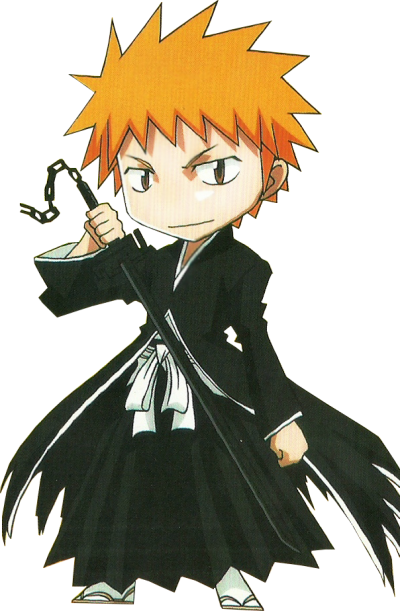Bleach png. Download free transparent image