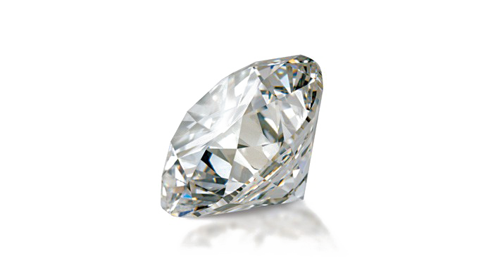 Bling png transparent. Diamond image with background