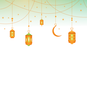 Mosque chandelier png. Eid images vectors and