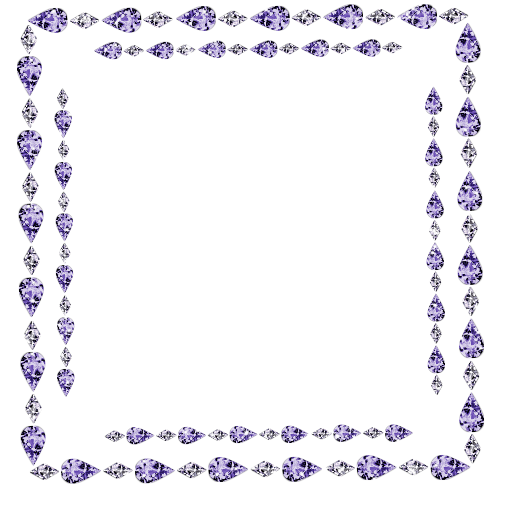 Bling border png. Rolex watch clipart