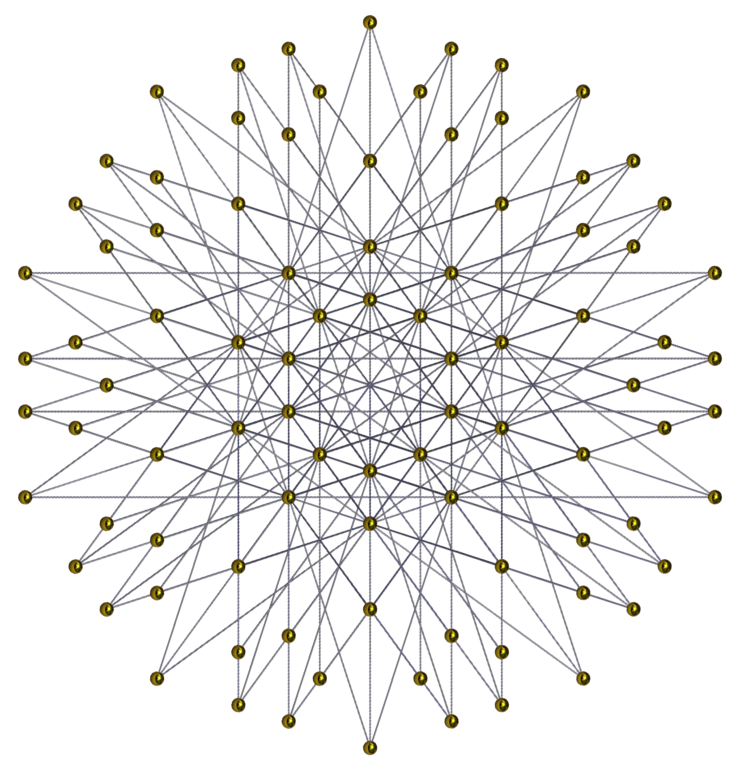 Bling burst png. File great grand stellated