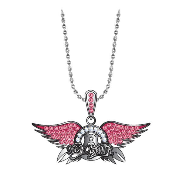 wing pendant png
