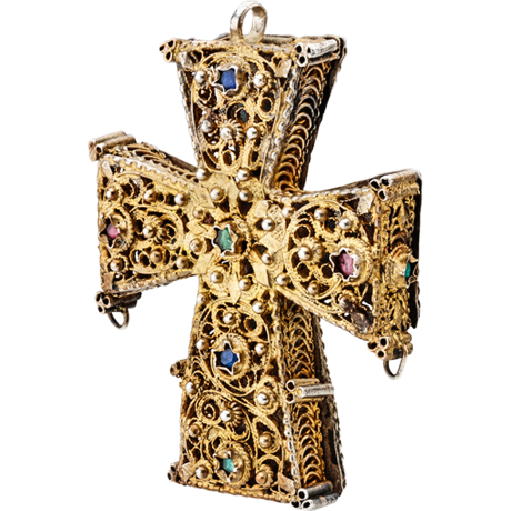 Bling cross png. Browse our rings reliquary