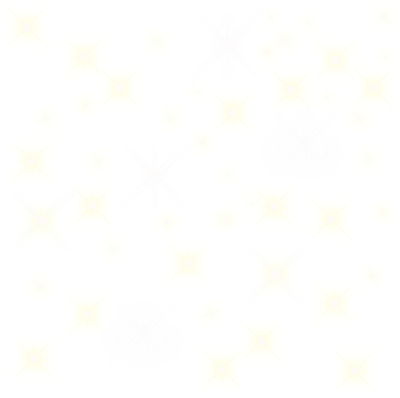 Bling effect png. Download sparkle latest version