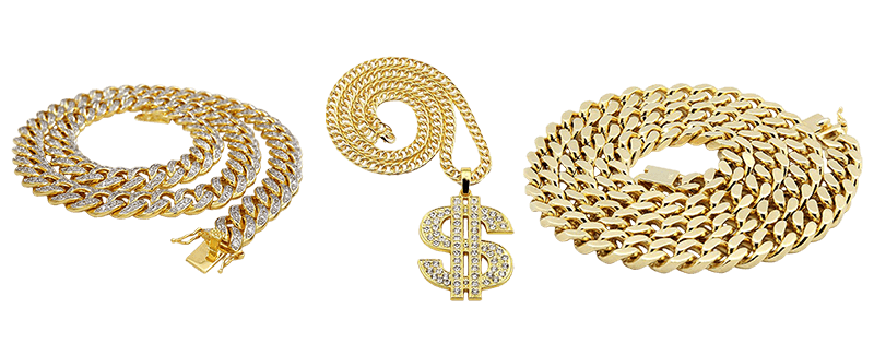 Bling grill png. Best hip hop gold