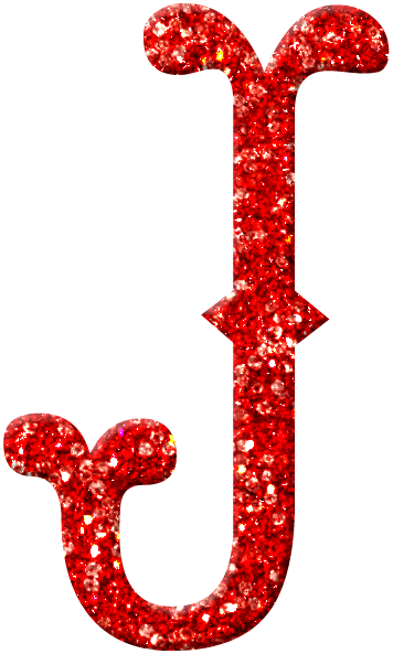 bling letter a png
